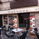 restaurante-valinor-cafe-en-toledo