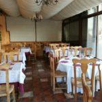 restaurante-venta-de-san-martin-en-toledo