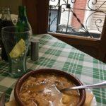 restaurante-wamba-en-toledo