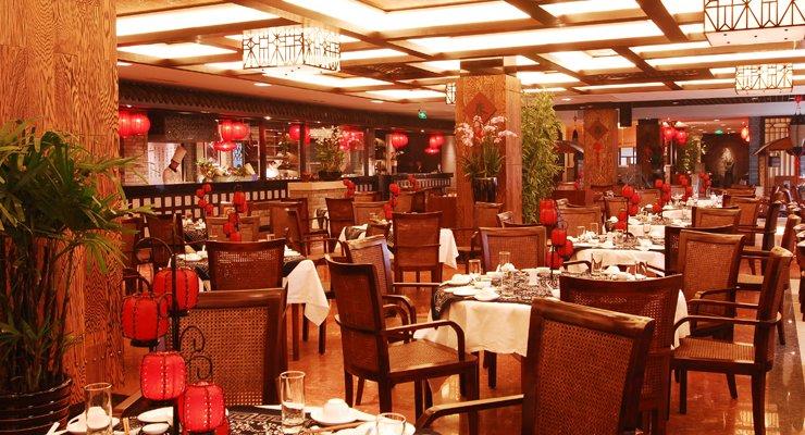 restaurante-yaojiang-yang-en-toledo
