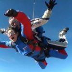 skydive-madrid