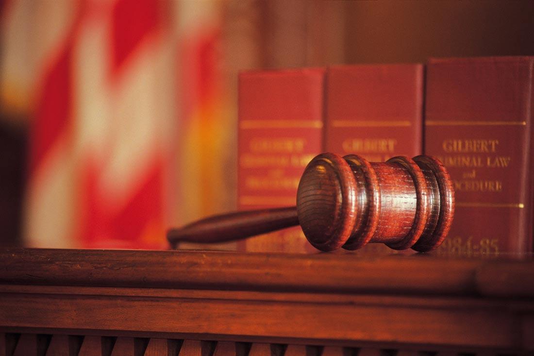 urbalex-abogados-toledo