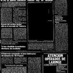 victoriano-hernandez-sanchez-cerrajeros-toledo